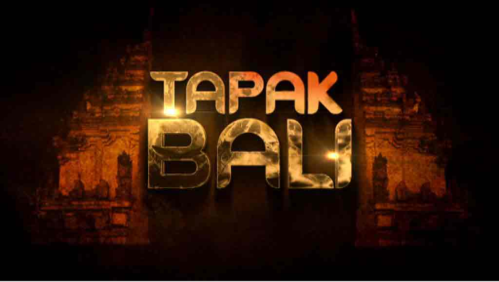 Tapak Bali (Another Face Of Bali)
